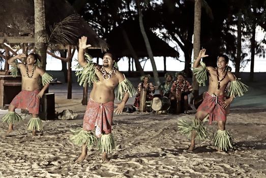 Ori Tahiti 2