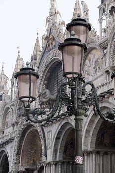 Basilica de San Marco 3