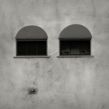 Long Beach - 2013