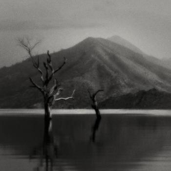 Lake Isabella - 1979