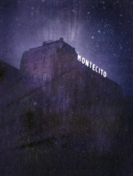 The Montecito #1