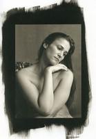 Portraits in Platinum-Palladium