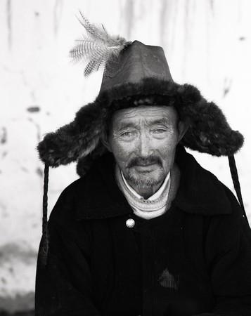 Kazakh Brother 2