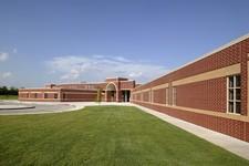 Schools K-12